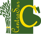 Logo Centro-Sur