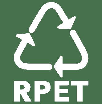 RPET-LOGO
