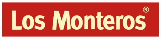 Los Monteros logo