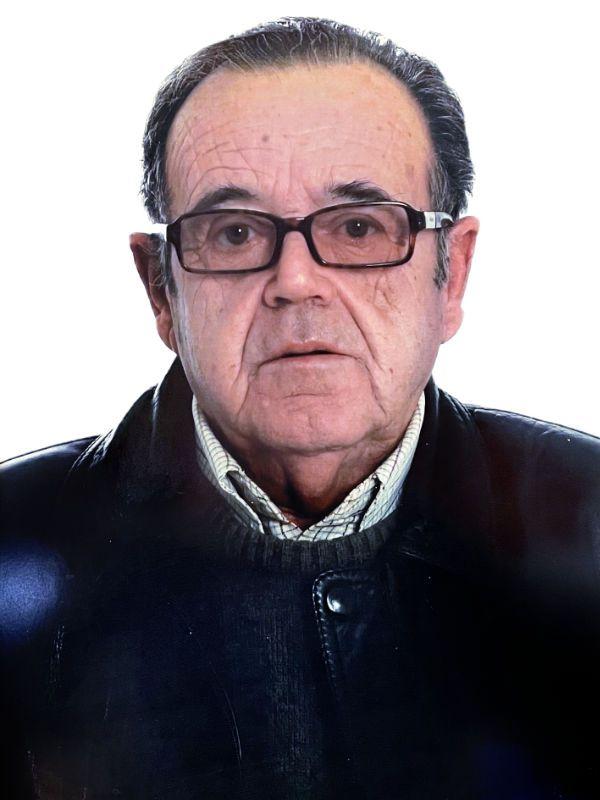 Miguel López Cózar López