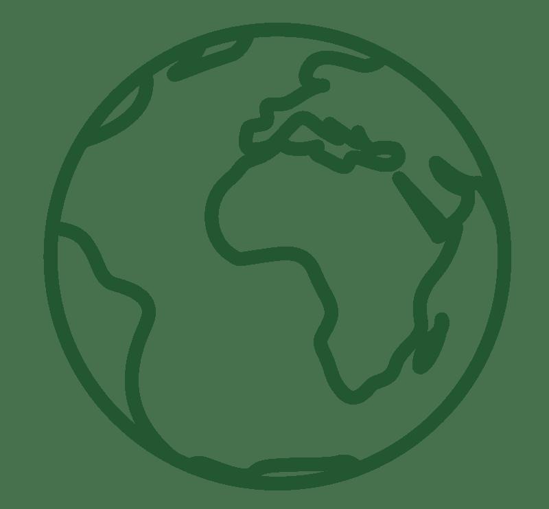 mundo-fitosanitarios