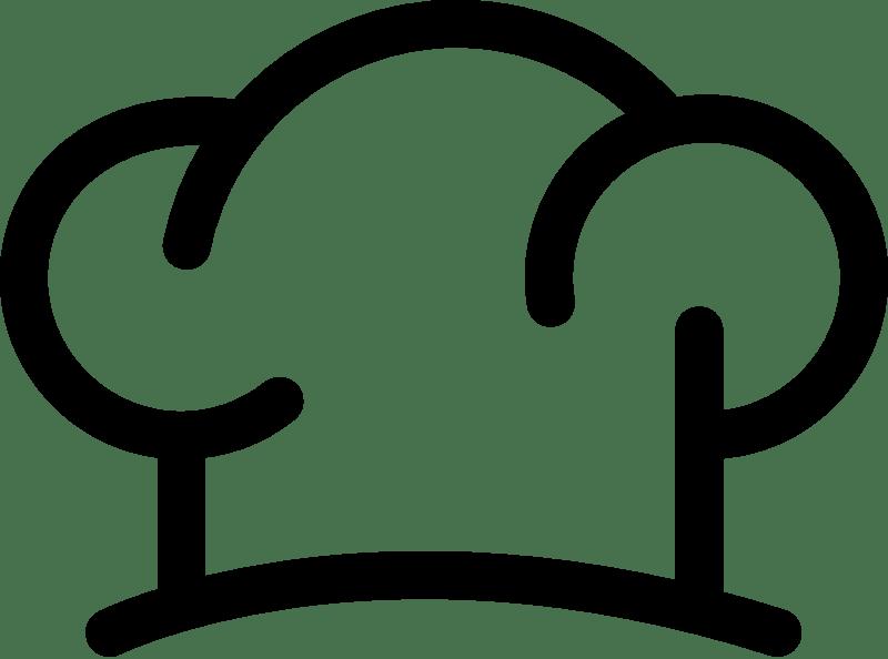 icono-cocinero