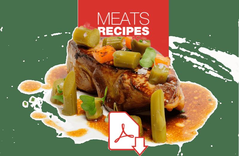 Recetario-carnes-eng