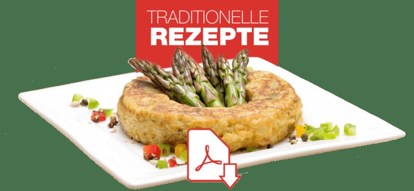Traditionelle-rezepte